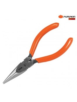 PUMPKIN 14876 Electronic Long Nose Nipper 5""