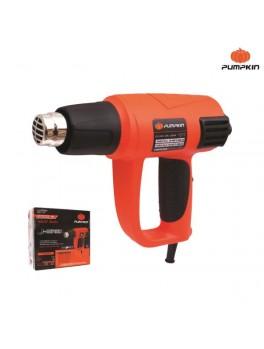 PUMPKIN 50110 Heat Gun 2000W