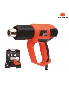 PUMPKIN 50111 Heat Gun 2000W