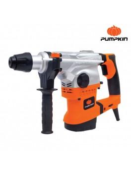 PUMPKIN 50118 Rotary Hammer 32mm