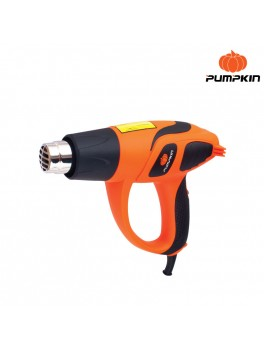 PUMPKIN 50190 Heat Gun 2000W