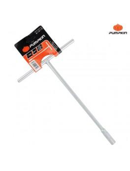 PUMPKIN 61017 T Wrench 8mm