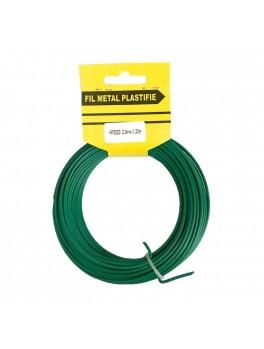 HP2020 All-Purpose Garden Wire 2mmx20m