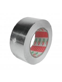 HUNTER Aluminium Foil Tape 48mmx40M