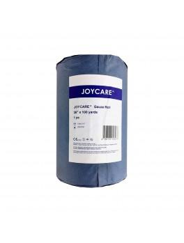JOYCARE Gauze Roll 36x100YDS