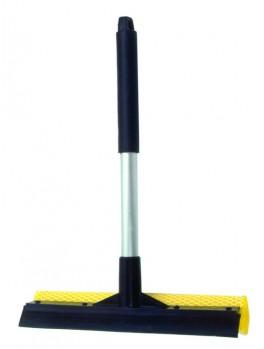 """SELLERY 07-617 Sponge & Rubber Squeegee, 8"""" / 200mm"""