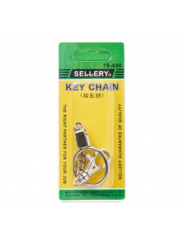 SELLERY 19-480 Key Chain