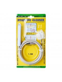 SELLERY 20-218 Drain Cleaner 1.5M
