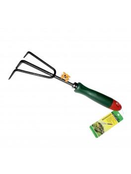 "SELLERY 63-986 Garden Cultivator 12.1/2"" (Plastic Handle)"