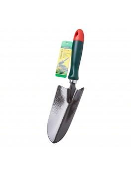 """SELLERY 63-988 Garden Trowel 12"""" (Plastic Handle)"""