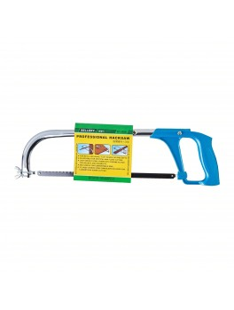 """SELLERY 81-906 Professional Hacksaw 12"""" (with 12"""" High Carbon Steel Saw Blade)"""