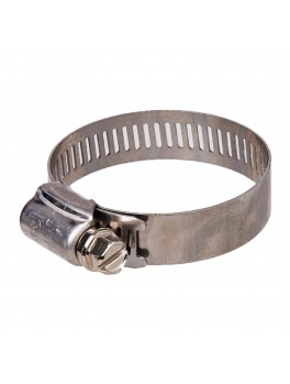 """SELLERY 91-009 Hose Clamp, Size: 2"""""""
