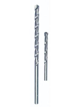 SELLERY 92-756 Masonry Drill Bits, Size: 6mmx100mm