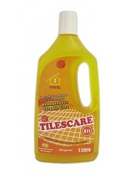 SUNSHINE Tilescare (D11) 1 Litre