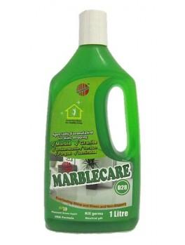 SUNSHINE Marblecare (D28) 1 Litre