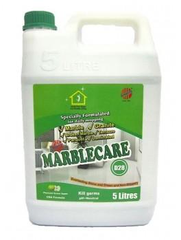 SUNSHINE Marblecare (D28) 5 Litres