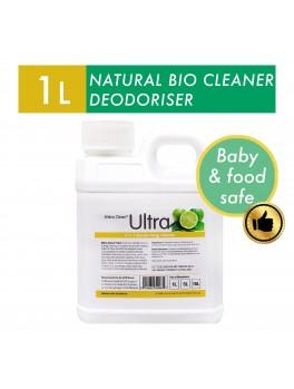 VRM Mikro Clean Ultra 1L