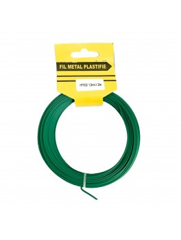 Multi-Purpose Garden Wire- 1.5mmx30m
