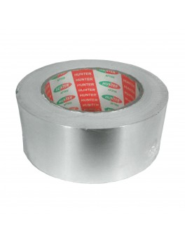 HUNTER Aluminium Foil Tape