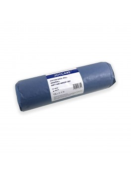 JOYCARE Surgical Cotton Wool Roll