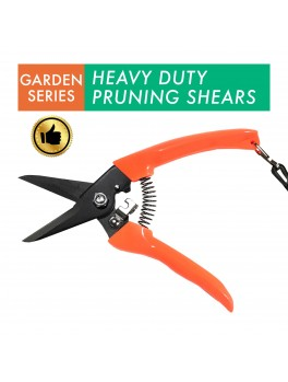 KTK Pruning Shears- 702A