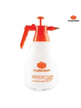 PUMPKIN 26431 Cooling&Watering Bottle Sprayer 2L