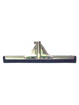 "SELLERY 07-631 Floor Wiper- 22"" / 550mm"