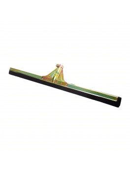 "SELLERY 07-632 Floor Wiper- 30"" / 750mm"