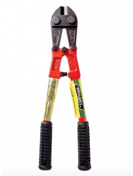SELLERY 15-412 Bolt Cutter 12""