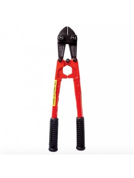 SELLERY 15-414 Bolt Cutter 14""