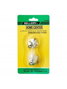 SELLERY 19-040 Single Hangers