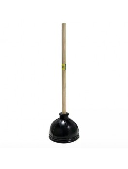 SELLERY 20-204 Toilet Plunger