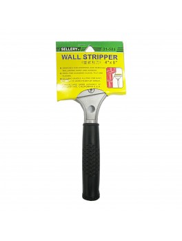 SELLERY 31-505 Wall Stripper- 4