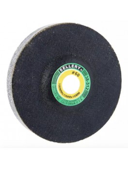 SELLERY 38-312 PVA Sponge Grinding Wheel Grid #60