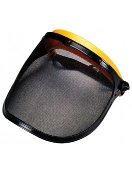 SELLERY 39-425 Face Shield