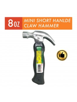 SELLERY 45-819 Claw Hammer 8oz