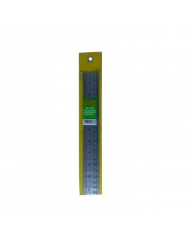SELLERY 54-736 Stainless Steel Ruler- 36""