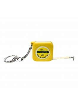 SELLERY 55-561 Tape Measure - Mini, 1M