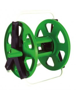 SELLERY 60-688 Hose Reel