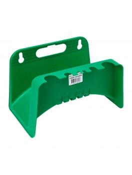 SELLERY 60-692 Plastic Hose Hanger