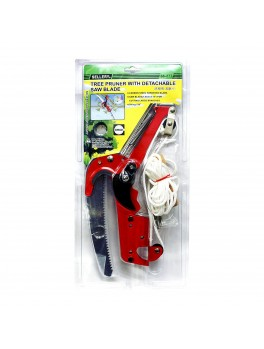 SELLERY 66-277 Tree Pruner 12""