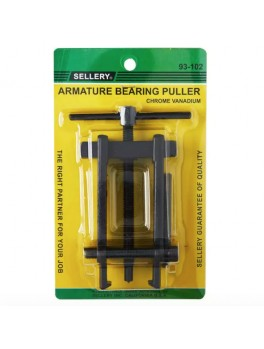 SELLERY 93-102 Armature Bearing Puller 24~55mm