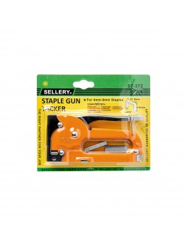 SELLERY 97-372 Staple Gun