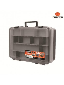 PUMPKIN 20820 Technician Tool Case