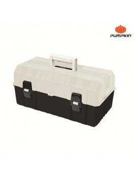 PUMPKIN 20821 Multifunction Tool Box 15.5""