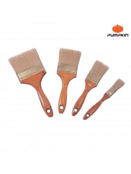 """PUMPKIN 30119 Paint Brush 1"""""""