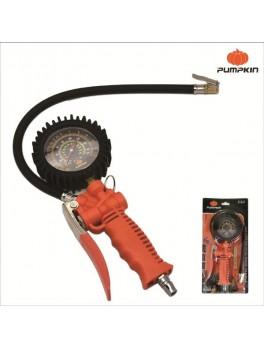 PUMPKIN 31527 Tyre Inflating Gun