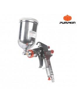 PUMPKIN 31835 Paint Sprayer 400cc
