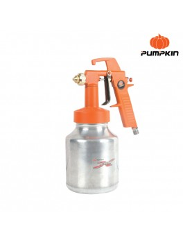 PUMPKIN 31838 Paint Sprayer 1000cc