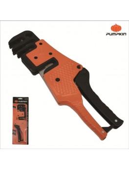 "PUMPKIN 33632 3 IN 1 Slot Cutter 11.5""(290mm)"